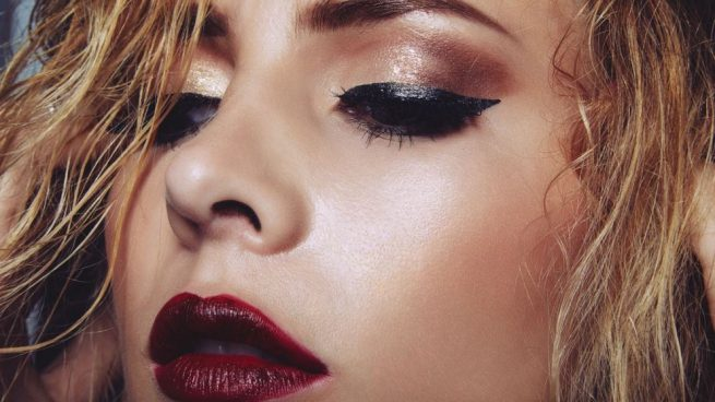 Maquillaje 2020